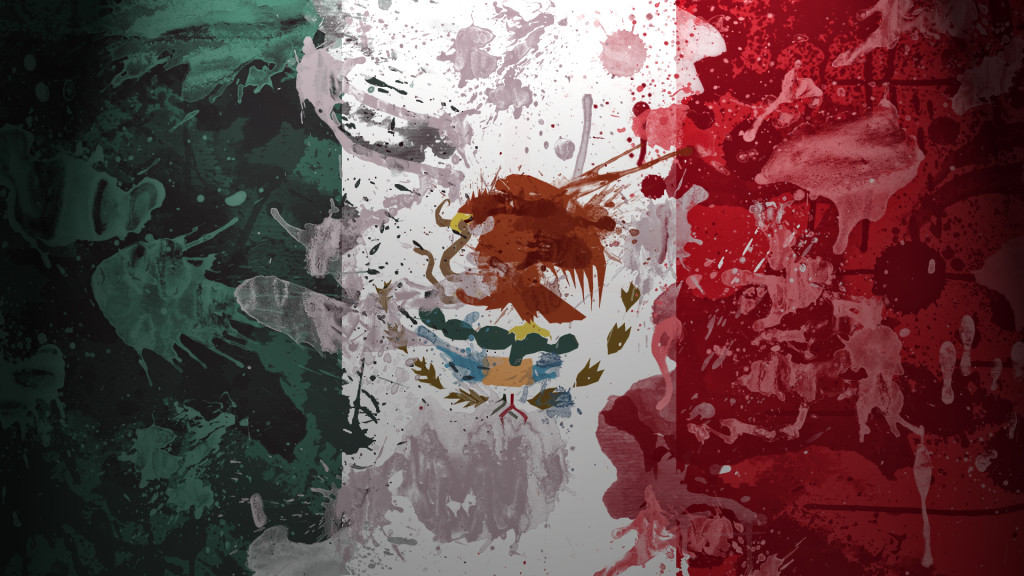 Mexico-Flag-Wallpaper-HD-Background